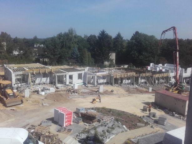 662209399_3_644x461_firma-budowlana-uslugi-budowlane-budowa-budynkow-domow-magazynow-i-hal-budowa-i-remont (1)