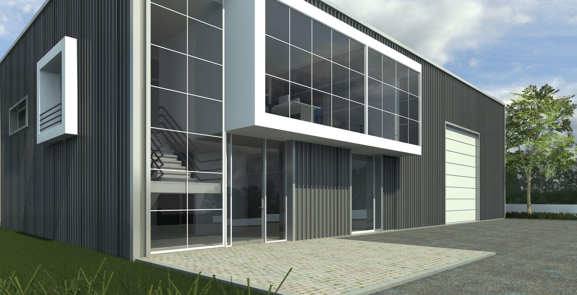 wysoka moda kup sprzedaż sklep Budynek A mieszkanie nr 7 – Firma Budowlana Deweloperska z ...
