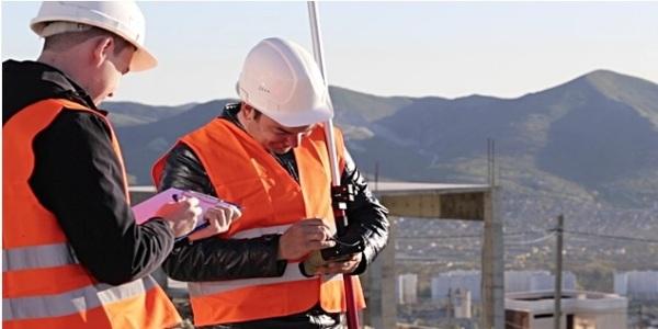 Gotowe projekty rezydencji willi dużych domów
