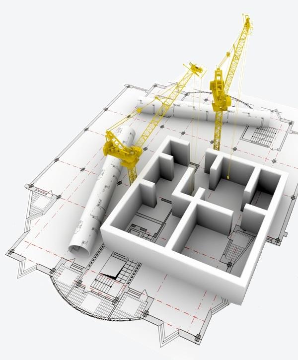 projektuj i buduj Build Design Poland