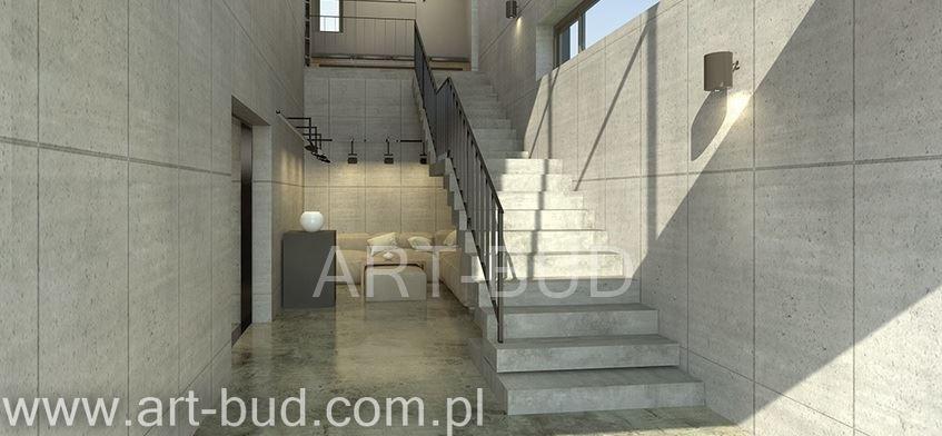 Budowa rezydencji pod klucz