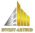 logo INVEST ART-BUD