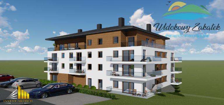 Nowe-apartamenty-Żywiec (1)